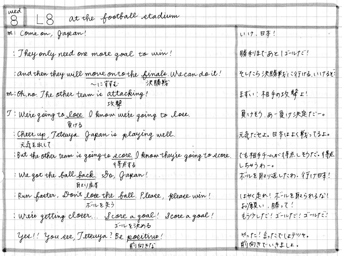 f:id:yuki-freestyle-sk8:20200414231148j:plain