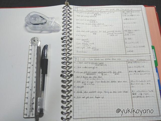 f:id:yuki-freestyle-sk8:20200418175902j:plain