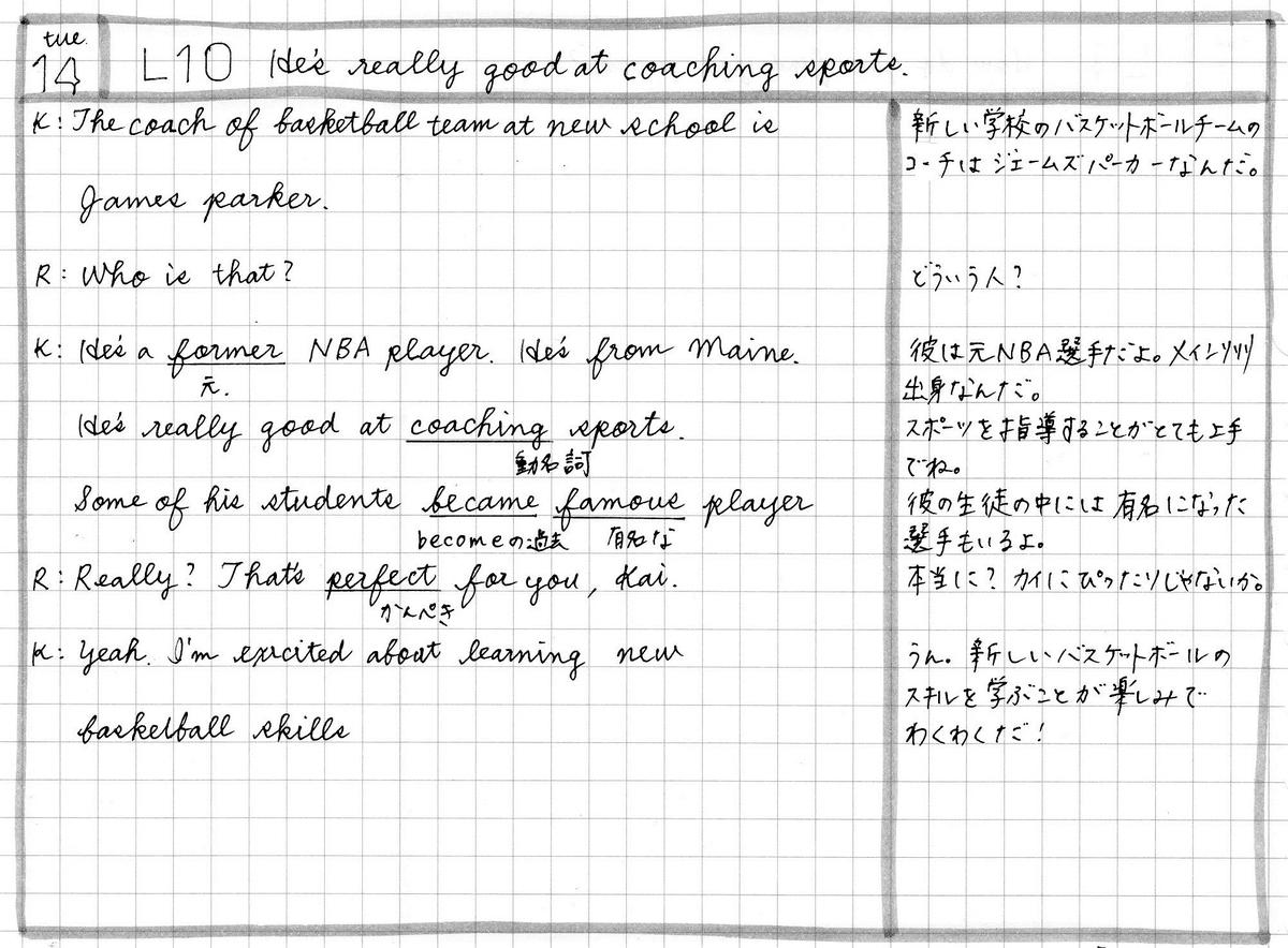 f:id:yuki-freestyle-sk8:20200421163017j:plain