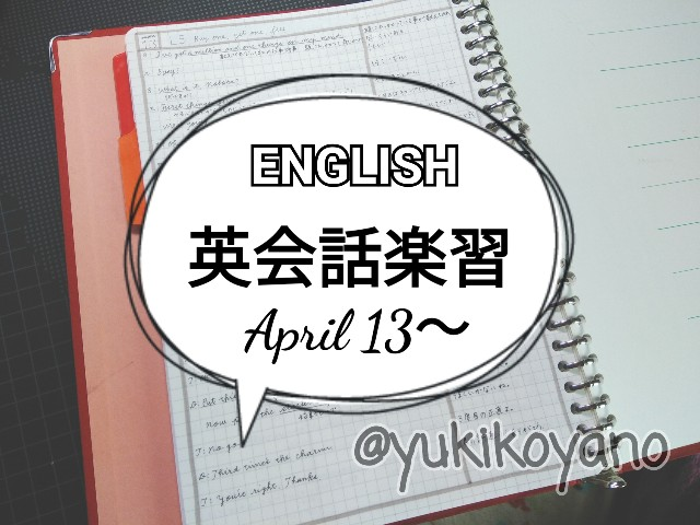 f:id:yuki-freestyle-sk8:20200424105448j:image