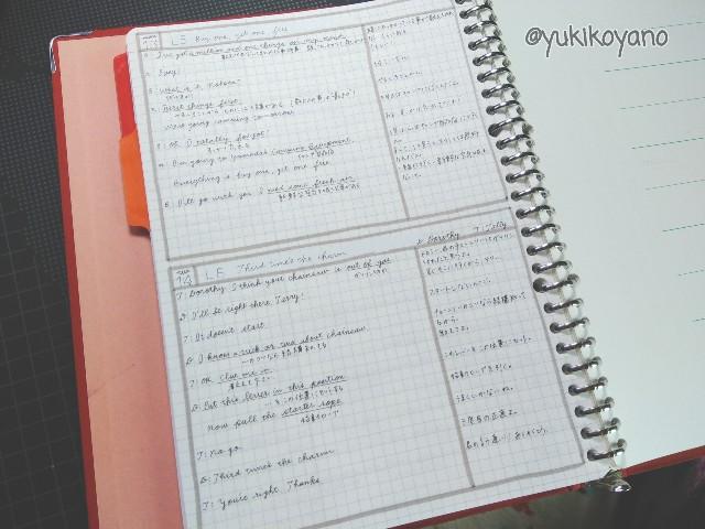 f:id:yuki-freestyle-sk8:20200424105453j:image
