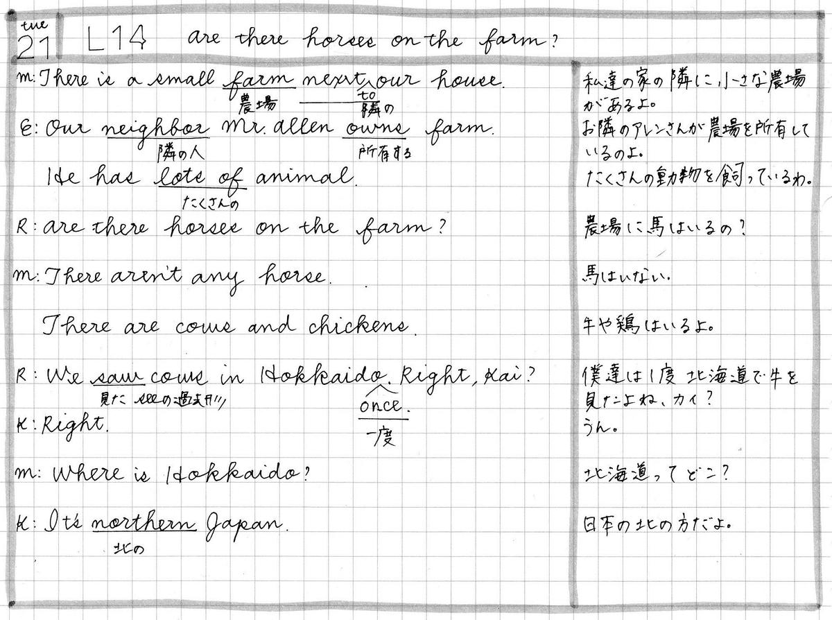 f:id:yuki-freestyle-sk8:20200428210623j:plain