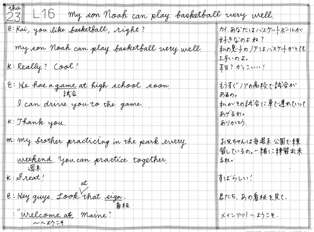 f:id:yuki-freestyle-sk8:20200428210722j:plain