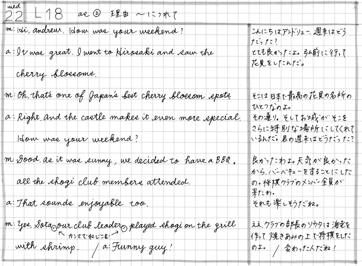 f:id:yuki-freestyle-sk8:20200429125812j:plain