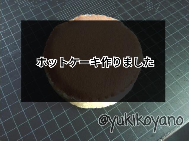 f:id:yuki-freestyle-sk8:20200504133755j:image
