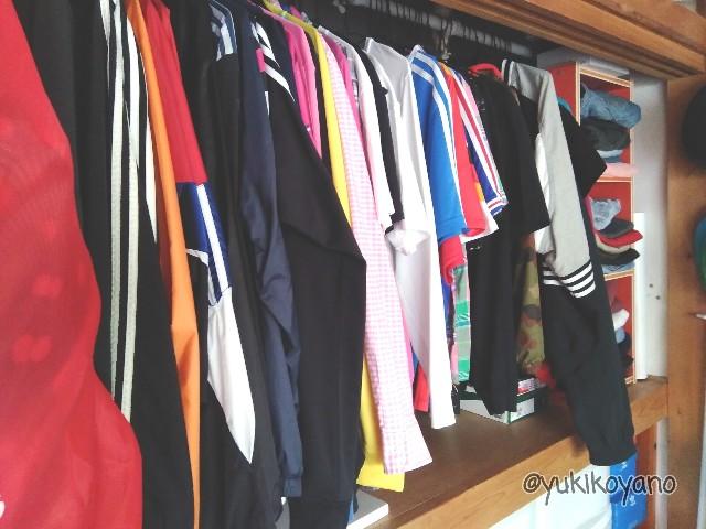 f:id:yuki-freestyle-sk8:20200505122213j:image