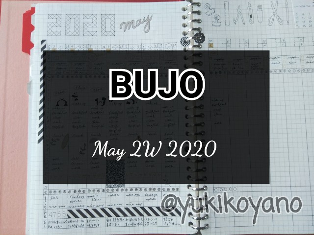 f:id:yuki-freestyle-sk8:20200510144505j:image
