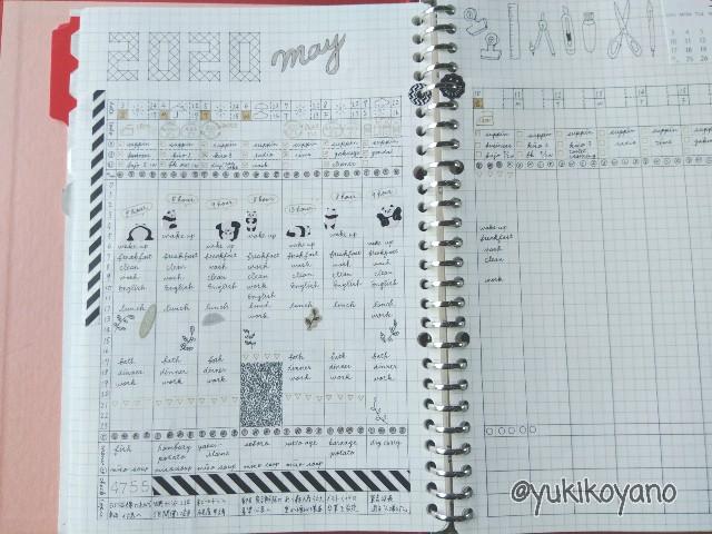f:id:yuki-freestyle-sk8:20200510144507j:image