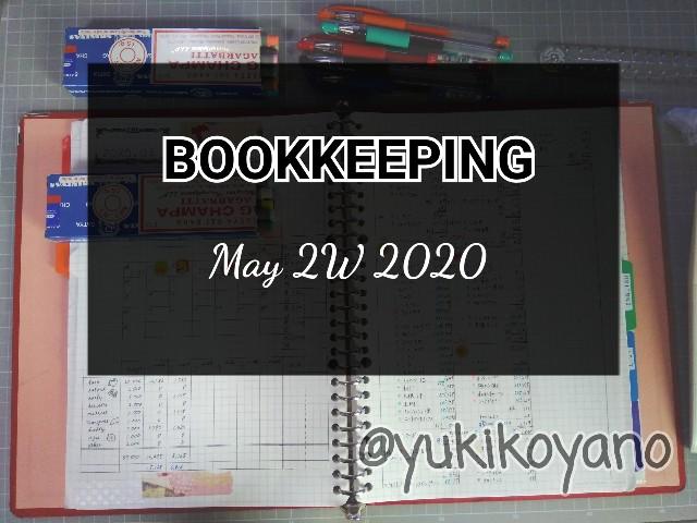 f:id:yuki-freestyle-sk8:20200512141555j:plain
