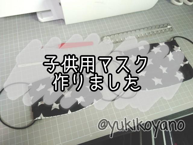 f:id:yuki-freestyle-sk8:20200512144519j:image