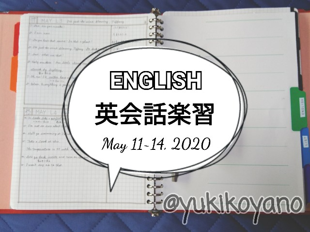 f:id:yuki-freestyle-sk8:20200522130948j:image