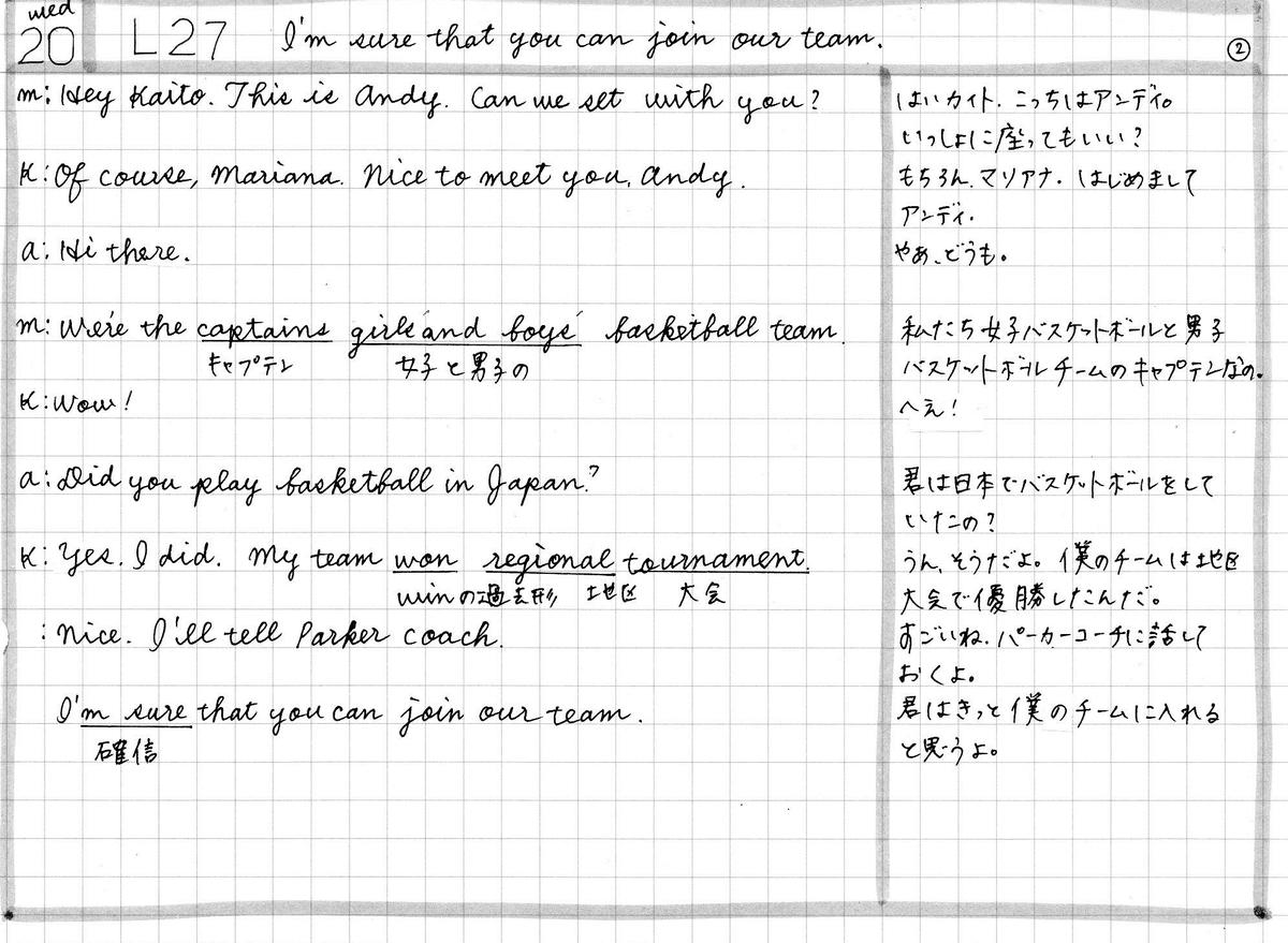 f:id:yuki-freestyle-sk8:20200526095845j:plain