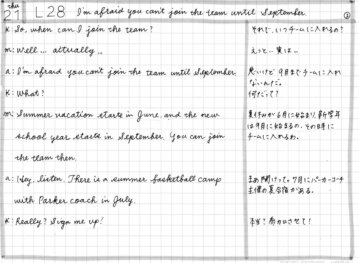 f:id:yuki-freestyle-sk8:20200526095933j:plain