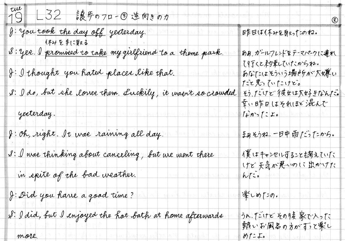 f:id:yuki-freestyle-sk8:20200527124845j:plain