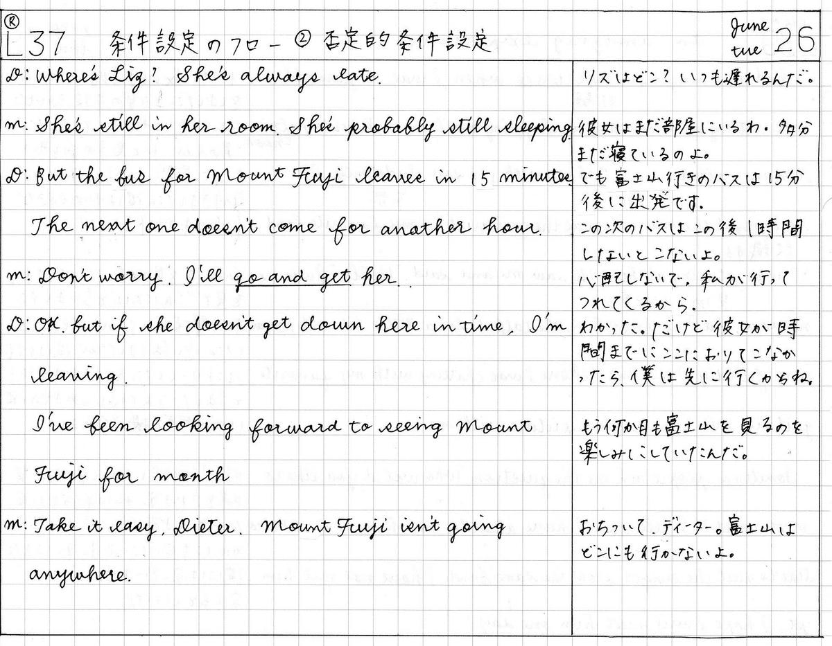 f:id:yuki-freestyle-sk8:20200603155710j:plain
