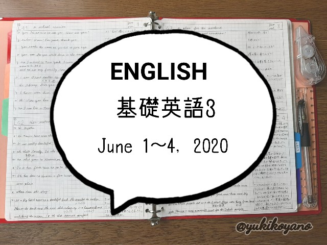 f:id:yuki-freestyle-sk8:20200612154451j:image