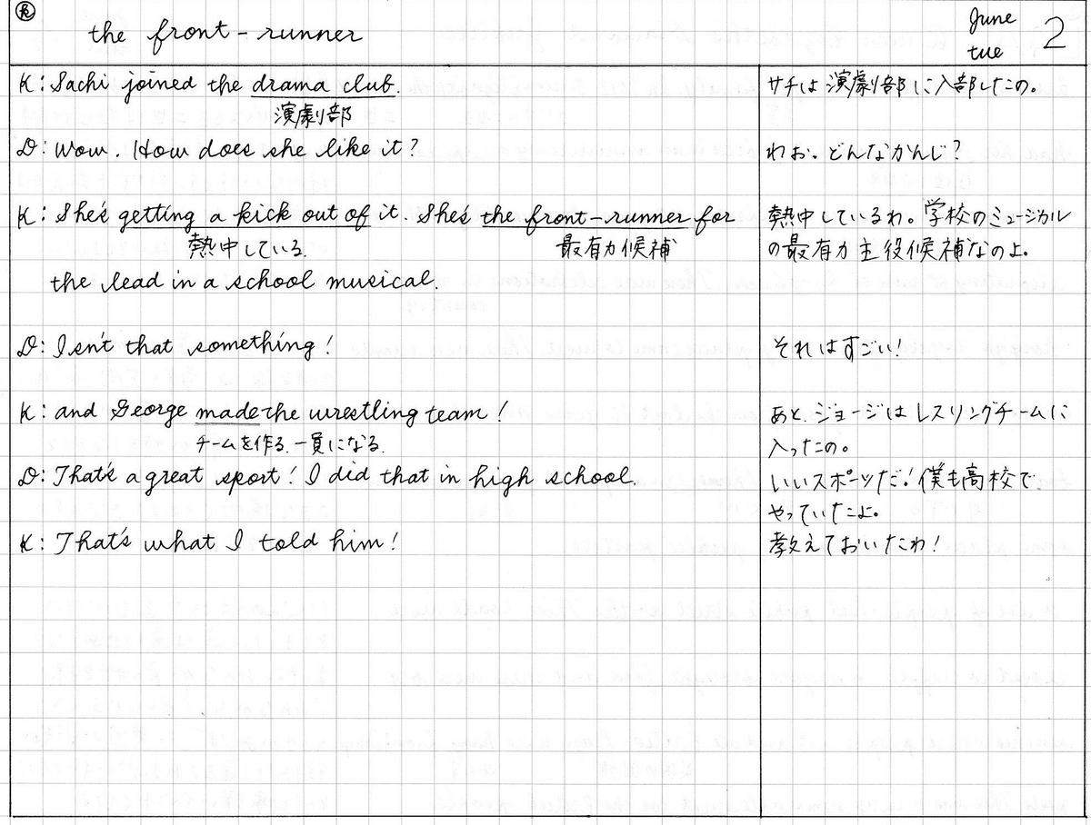f:id:yuki-freestyle-sk8:20200612172001j:plain
