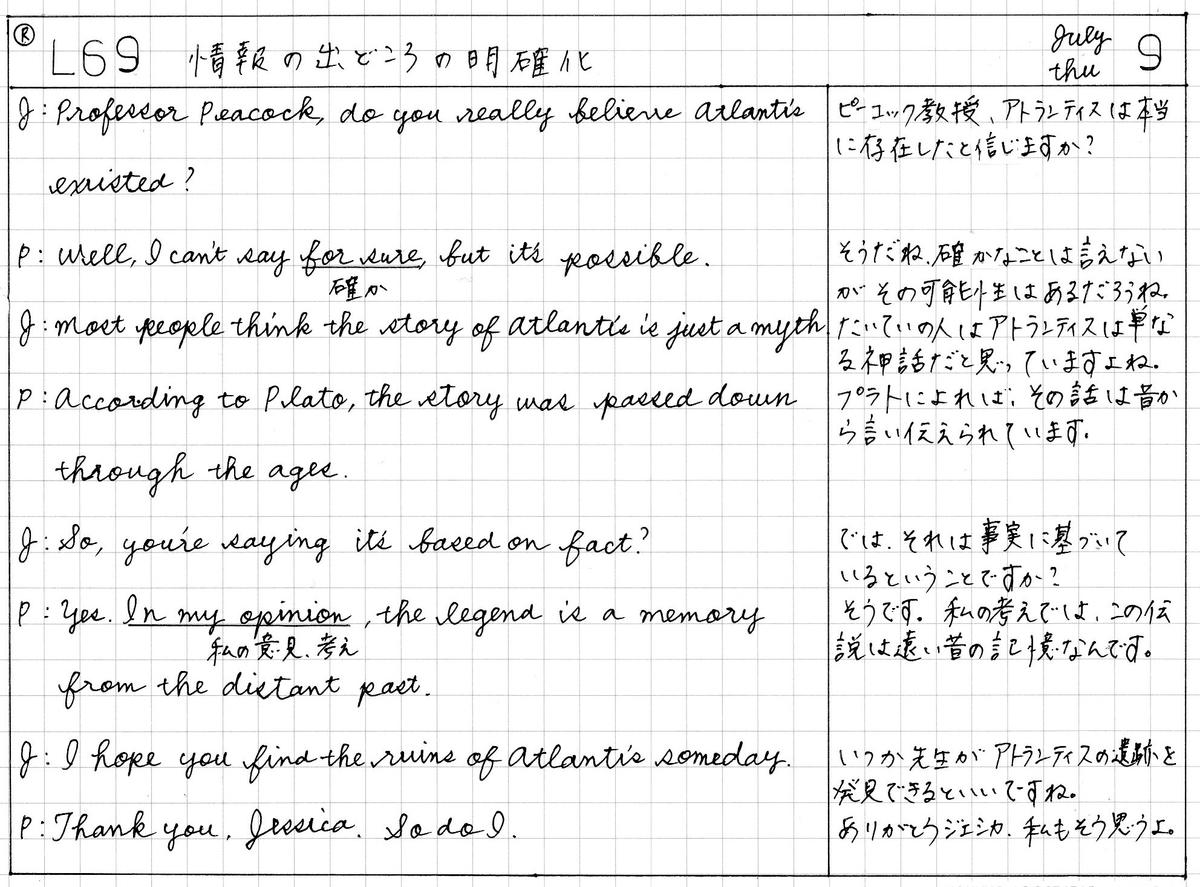 f:id:yuki-freestyle-sk8:20200715143748j:plain