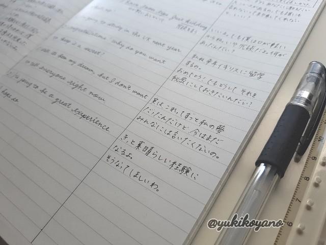 f:id:yuki-freestyle-sk8:20200826165732j:plain