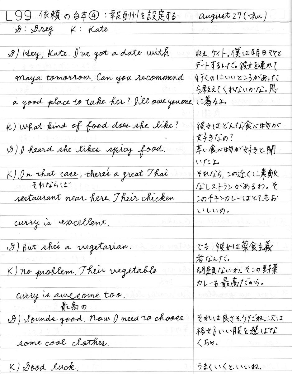 f:id:yuki-freestyle-sk8:20200903163616j:plain
