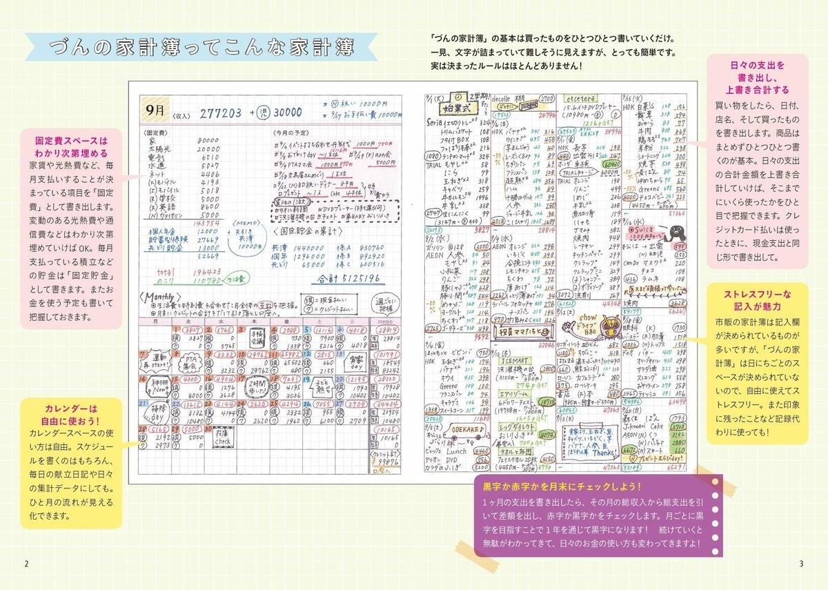 f:id:yuki-freestyle-sk8:20201001094919j:plain