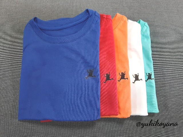 f:id:yuki-freestyle-sk8:20201001112247j:plain