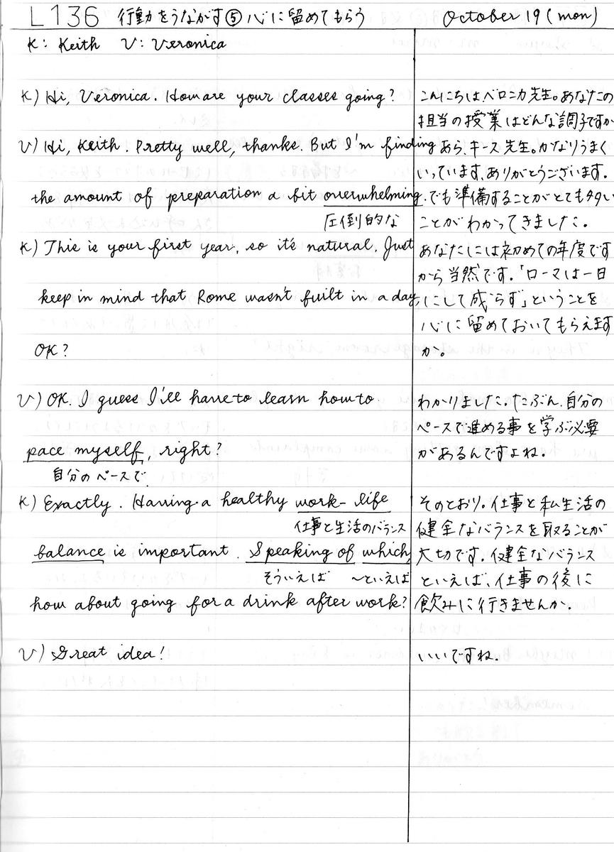 f:id:yuki-freestyle-sk8:20201029140253j:plain