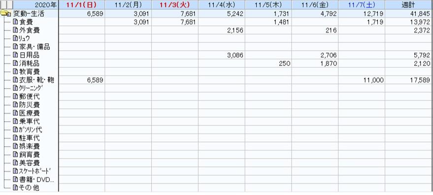f:id:yuki-freestyle-sk8:20201121161053j:plain