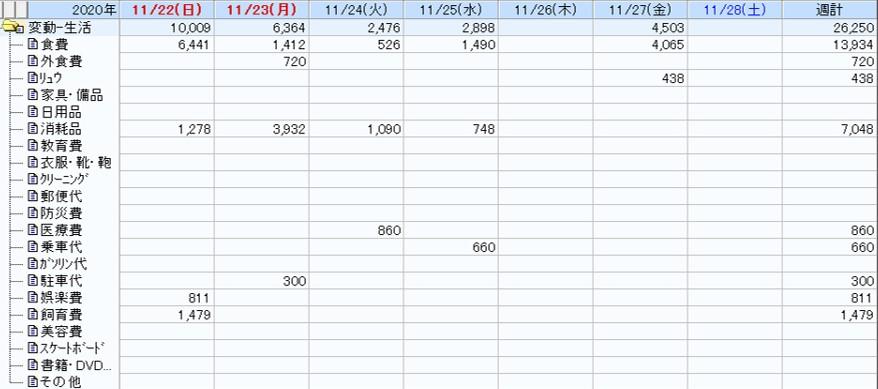 f:id:yuki-freestyle-sk8:20201202193931j:plain