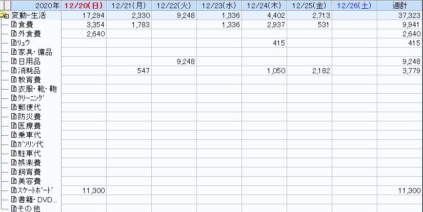 f:id:yuki-freestyle-sk8:20210102152445p:plain