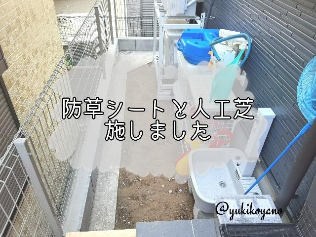 f:id:yuki-freestyle-sk8:20210325115557j:image