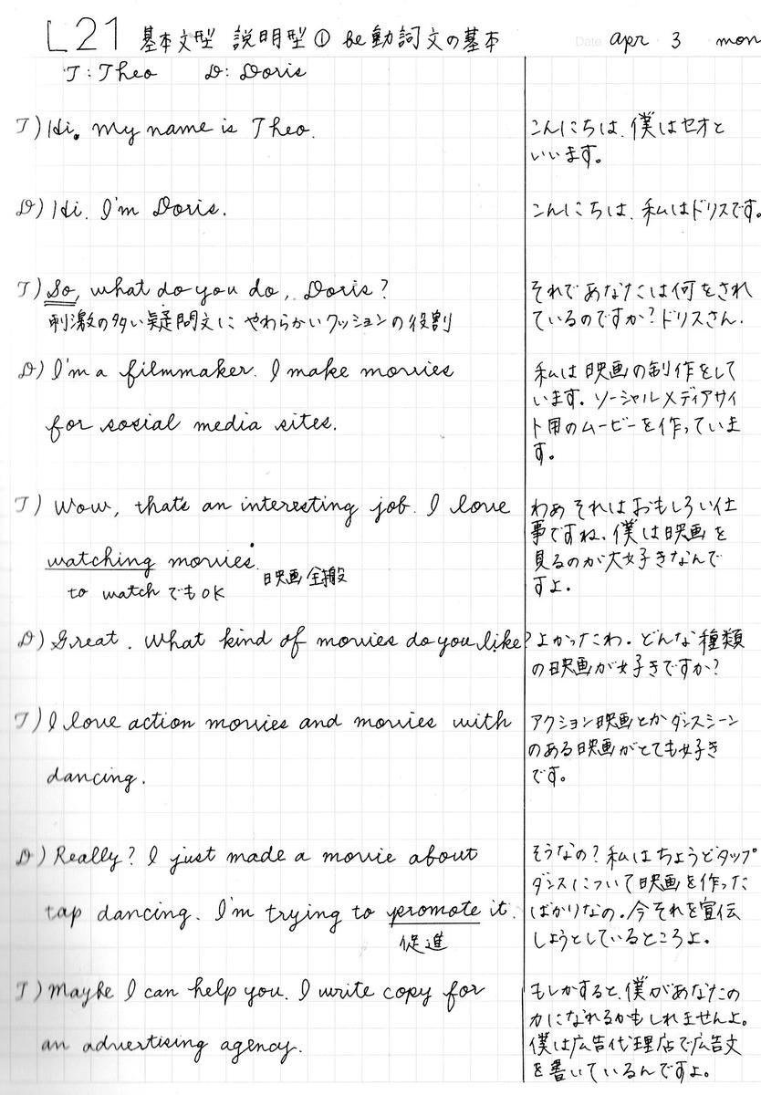 f:id:yuki-freestyle-sk8:20210514124803j:plain