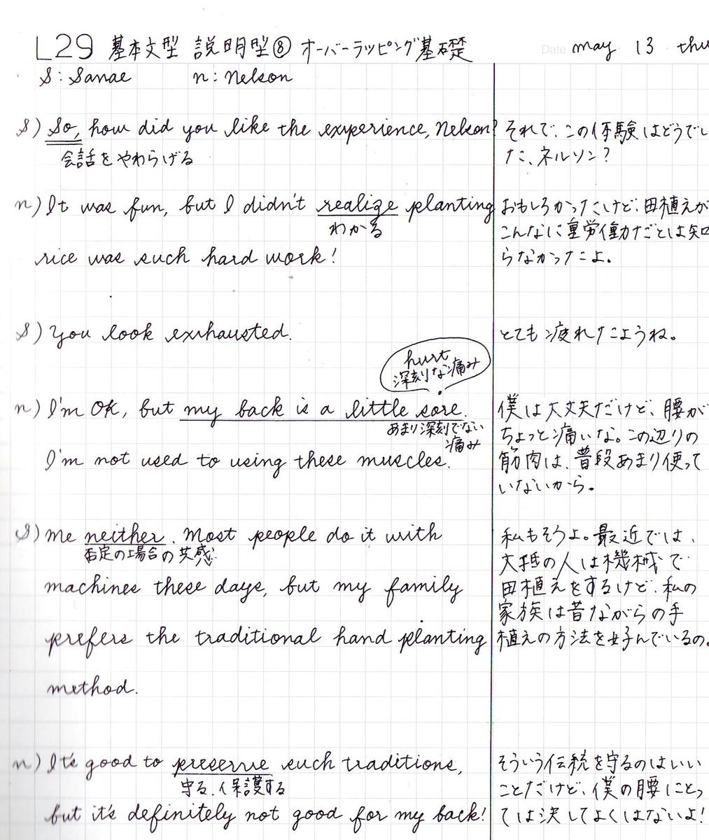 f:id:yuki-freestyle-sk8:20210520113100j:plain