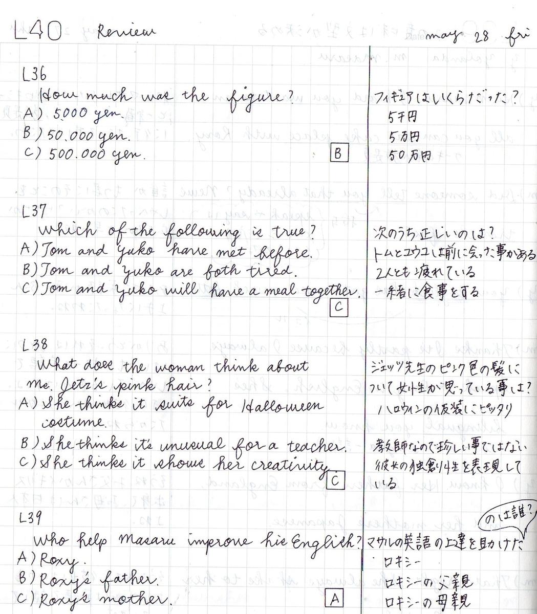 f:id:yuki-freestyle-sk8:20210611124856j:plain