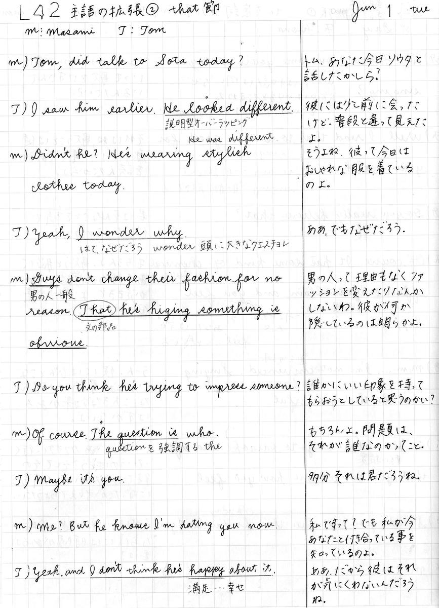 f:id:yuki-freestyle-sk8:20210615101634j:plain
