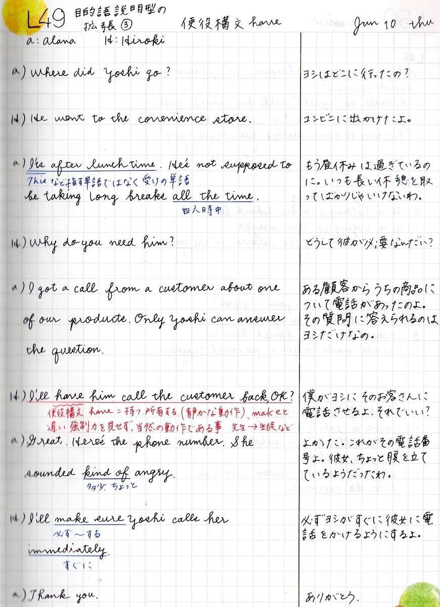 f:id:yuki-freestyle-sk8:20210615135213j:plain