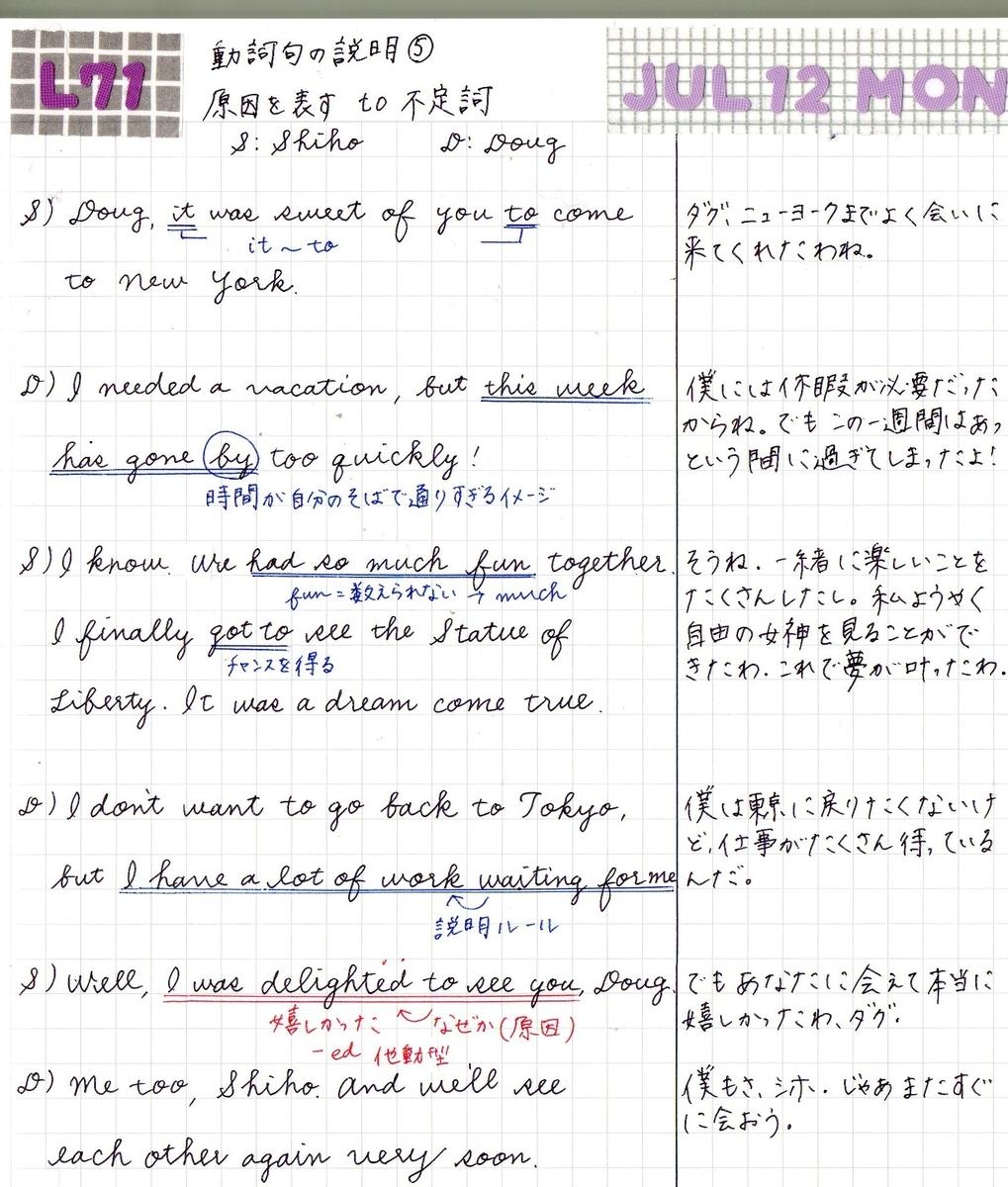 f:id:yuki-freestyle-sk8:20210722052926j:plain