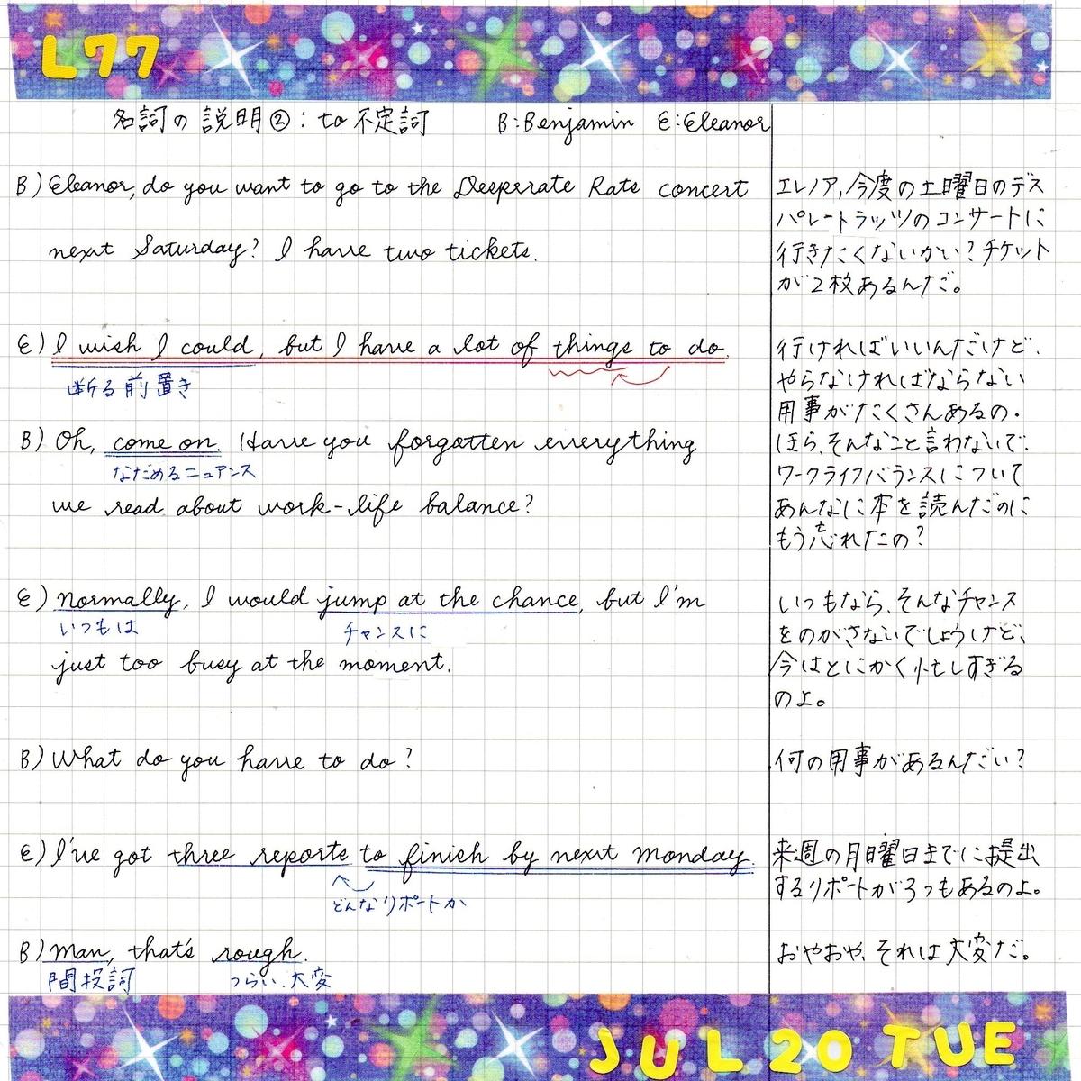 f:id:yuki-freestyle-sk8:20210728144725j:plain