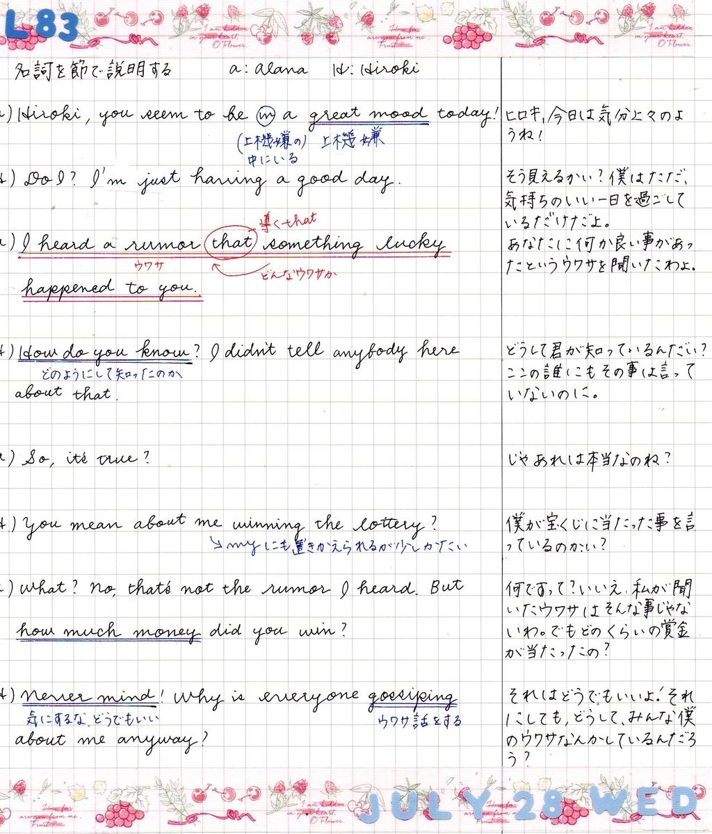 f:id:yuki-freestyle-sk8:20210803170610j:plain