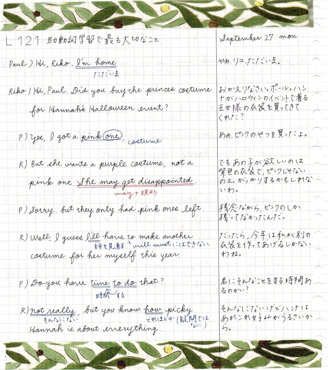 f:id:yuki-freestyle-sk8:20211007105551j:plain