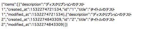 f:id:yuki-hayakawa-kcf:20180901150954j:plain