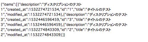 f:id:yuki-hayakawa-kcf:20180901151025j:plain