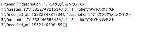 f:id:yuki-hayakawa-kcf:20180901151051j:plain