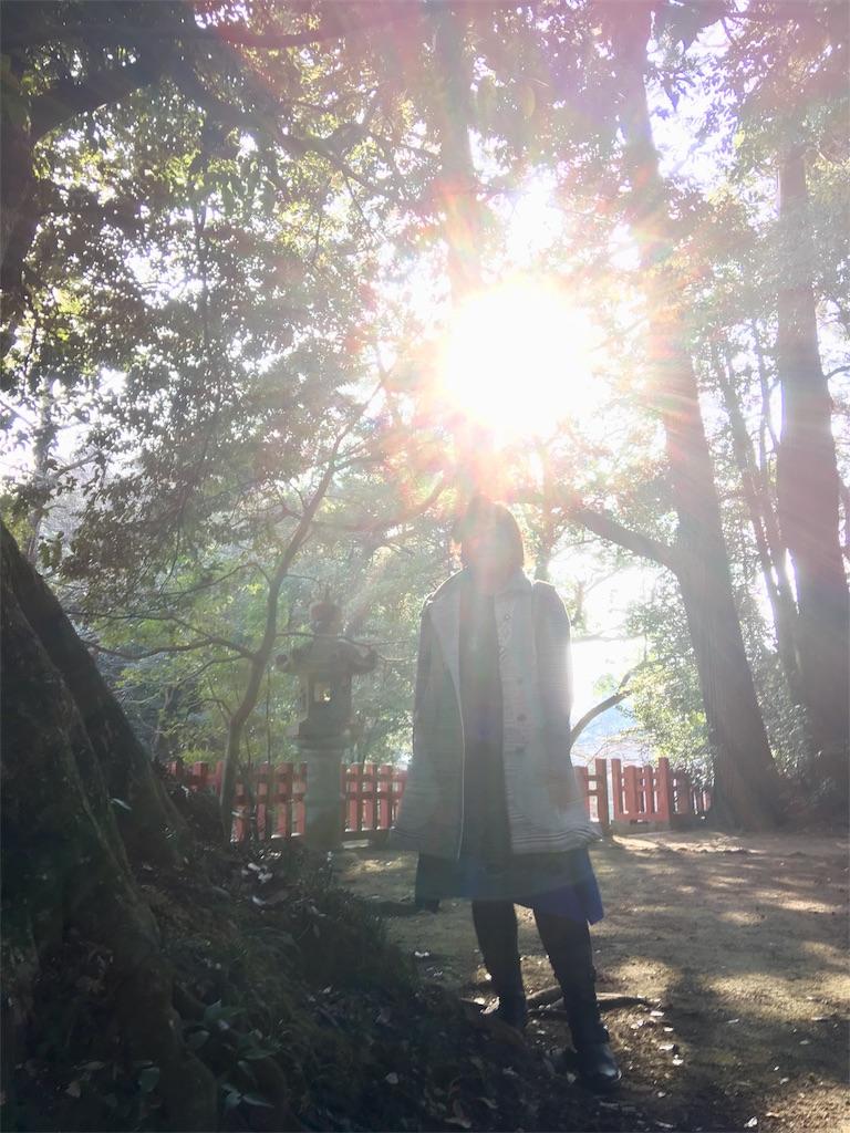 f:id:yuki-hevenly:20180212124053j:image