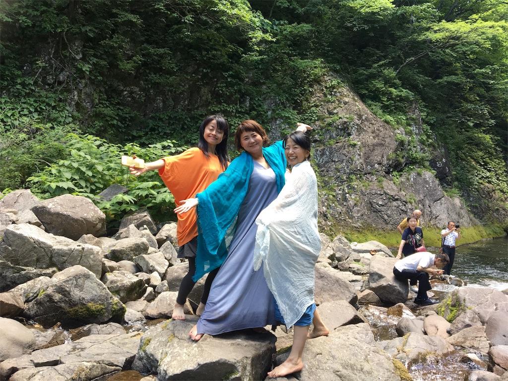 f:id:yuki-hevenly:20180701080002j:plain