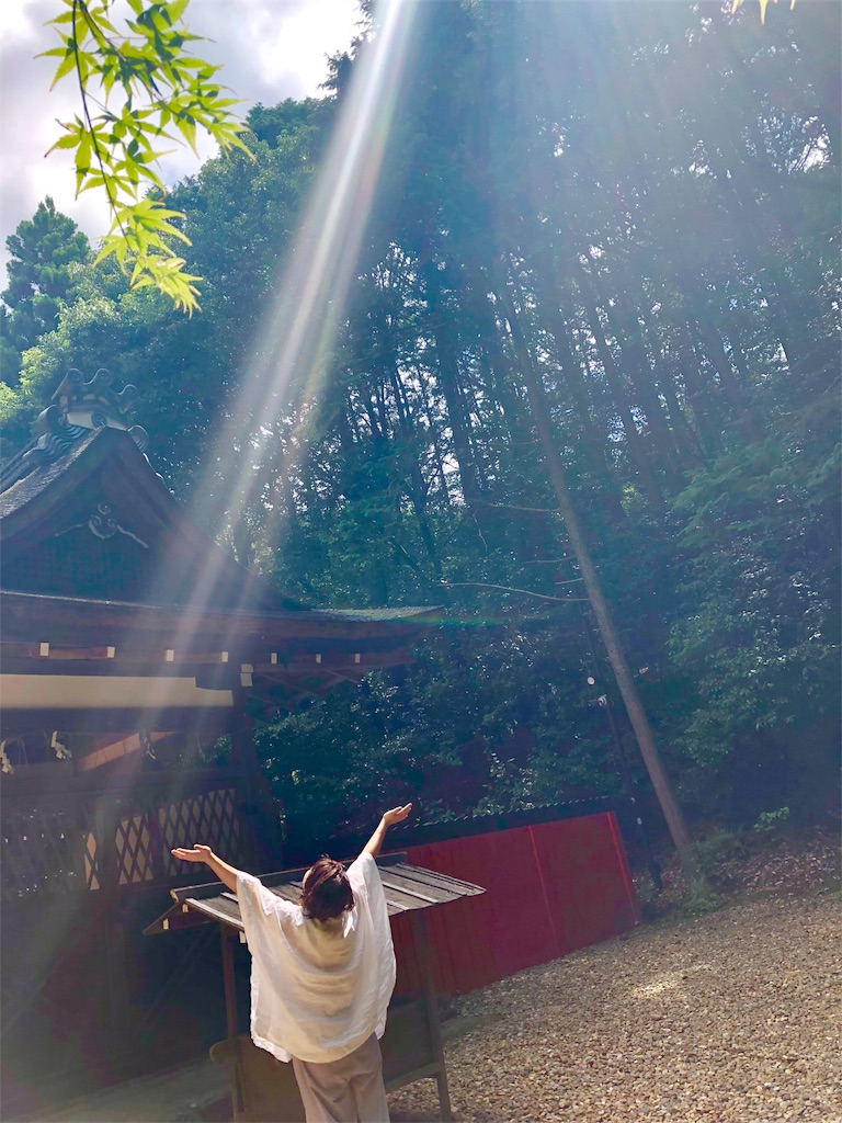 f:id:yuki-hevenly:20180808093303j:plain