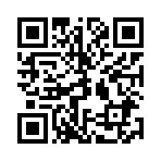 f:id:yuki-hevenly:20190102181601j:plain