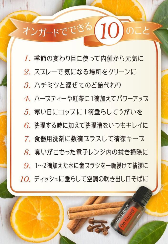f:id:yuki-hevenly:20190112160545j:plain