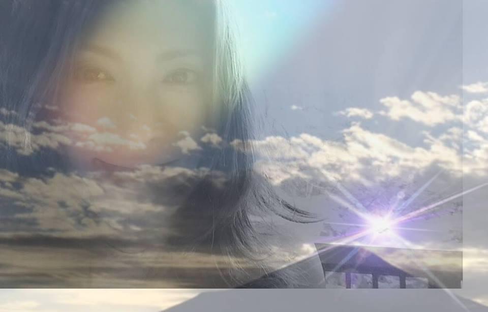 f:id:yuki-hevenly:20190821153412j:plain