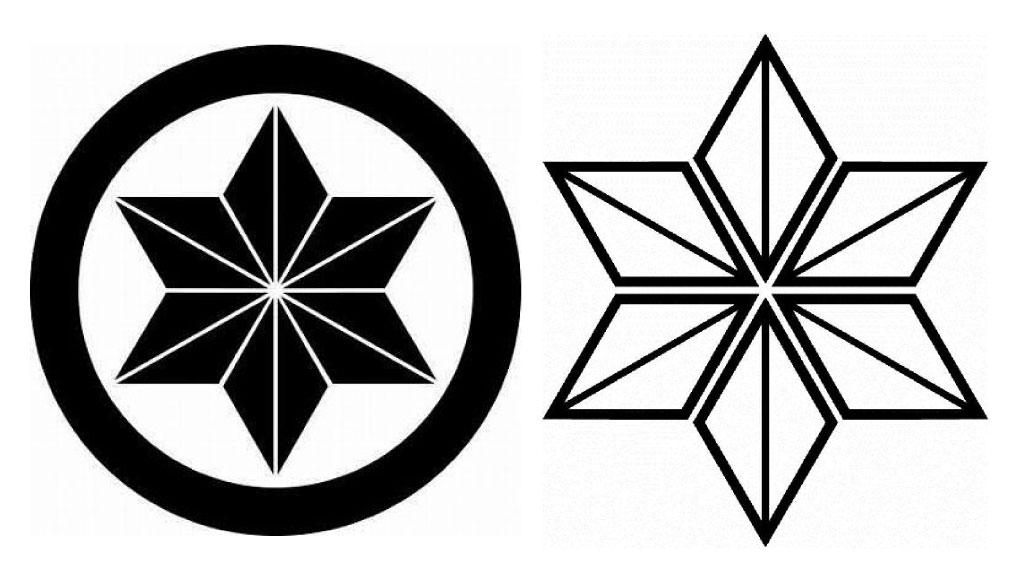 f:id:yuki-hevenly:20200402145812j:plain